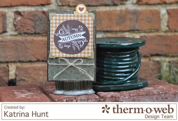 Katrina-Hunt-ThermOWeb-Simple-Stories-Cards-1000Signed-1