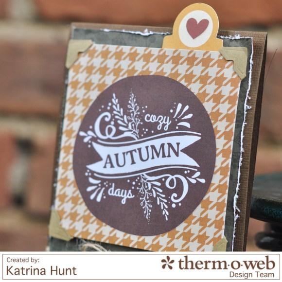 Katrina Hunt-ThermOWeb-Simple Stories-Cards-1000Signed-2