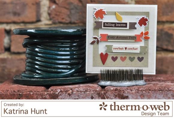 Katrina-Hunt-ThermOWeb-Simple-Stories-Cards-1000Signed-3