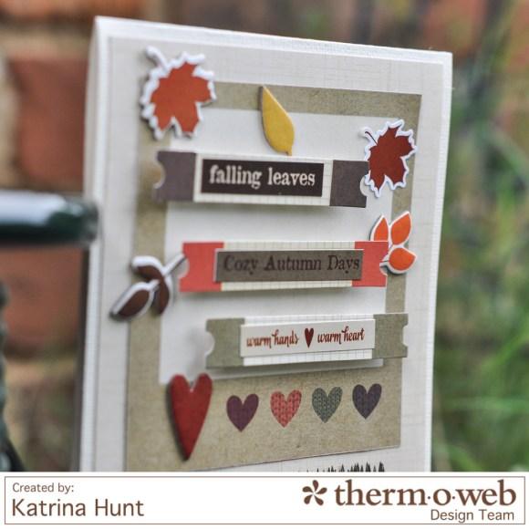 Katrina Hunt-ThermOWeb-Simple Stories-Cards-1000Signed-4