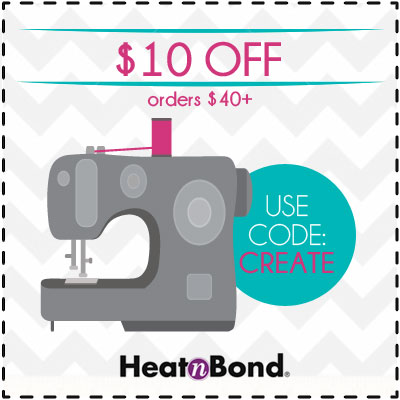 National Sewing Month Sale