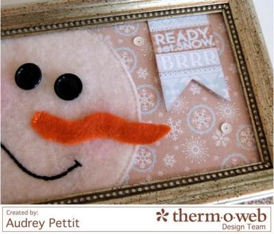 AudreyPettit Thermoweb ReadySetSnowFrame3