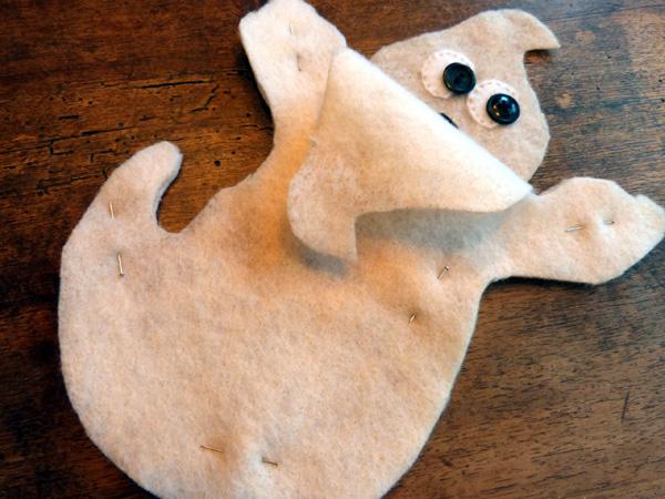 AudreyPettit Thermoweb StitchnSew Ghosts Tut5