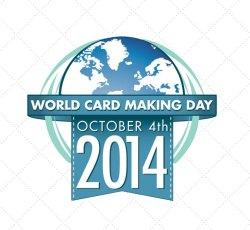 WCMD-Logo