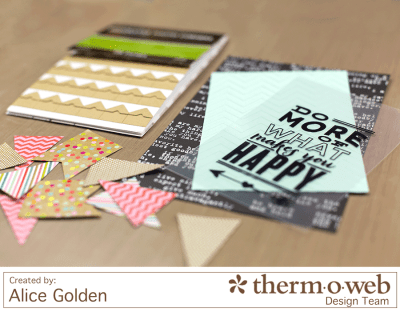 Alice-Golden-TOW-mambi-cards-2