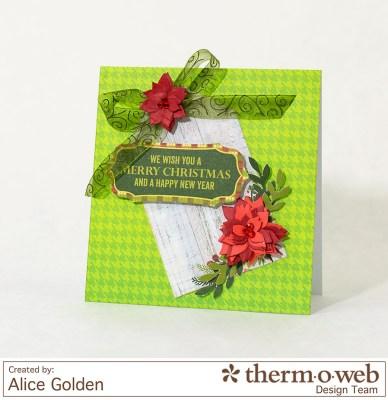 Alice-Golden-Therm-O-Web-3Birds-10