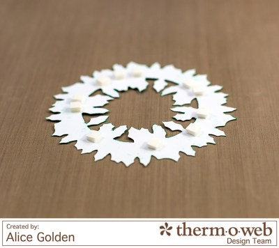 Alice-Golden-Therm-O-Web-3Birds-5