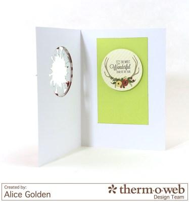 Alice-Golden-Therm-O-Web-3Birds-6