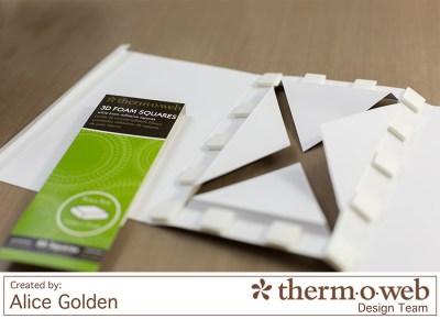 Alice-Golden-Therm-O-Web-3Birds-8