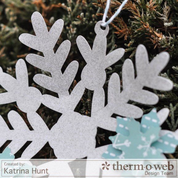 KatrinaHunt-ThermOWeb-Ornaments-1000Signed-5
