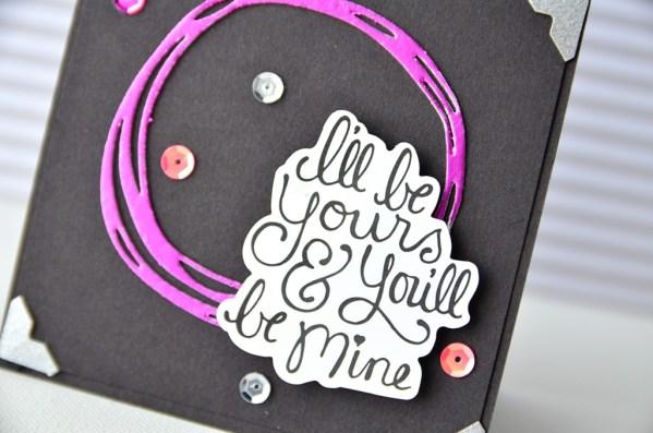 jenchapin tow valentine cards (2)