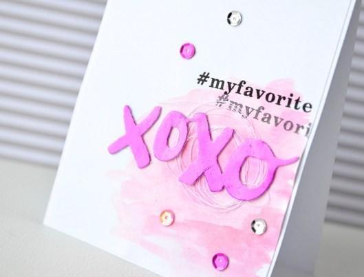 jenchapin tow valentine cards (3)