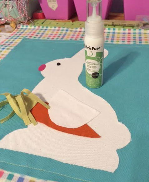 Bunny-FFuse-bottle