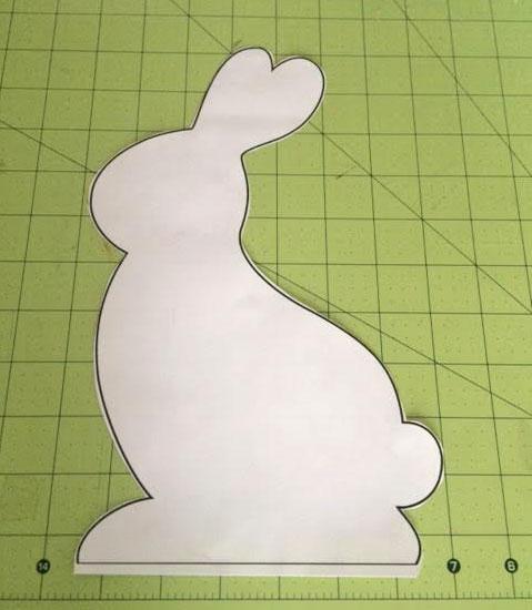 Bunny-Pattern-crop