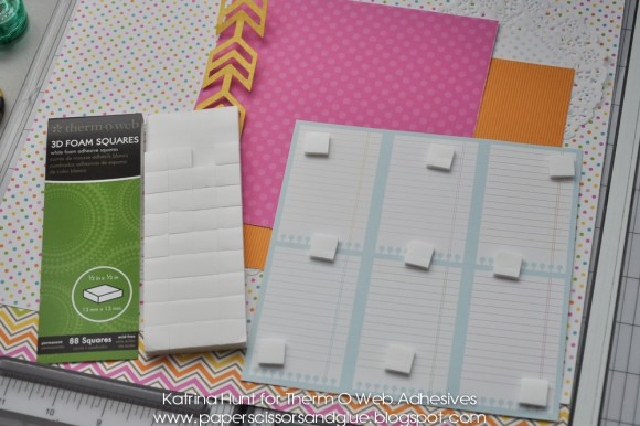 Katrina_Hunt_Silly_Selfies_Tutorial_ThermOWeb_DecoFoil_Doodlebug_Design_Stepouts_1000Signed-6