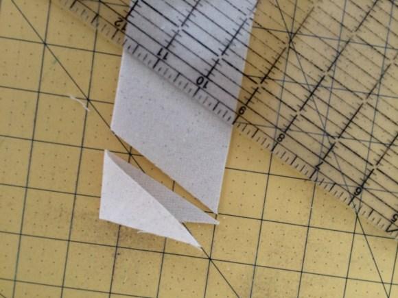 riley blake nautical banner deco foils 08