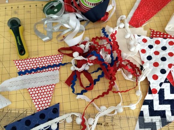 riley blake nautical banner deco foils 09