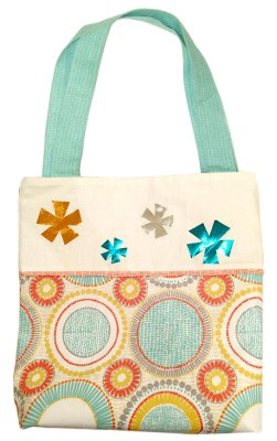 Andy-Tote-QM-REVISED