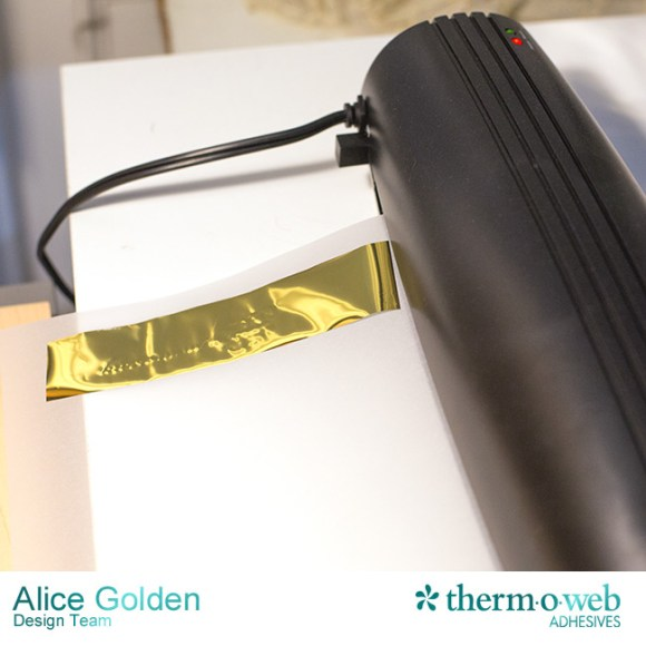 Alice-Golden-TOW-Deco-Foil-Modern-Quilt-Card-3