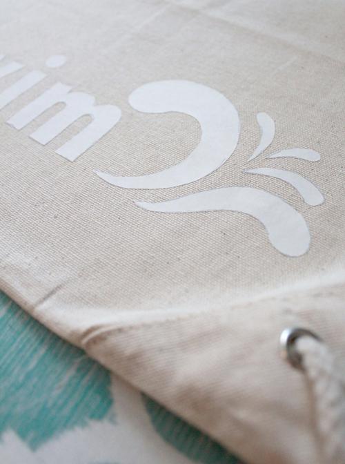 swim bag 12