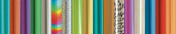 Deco-Foil-Rainbow