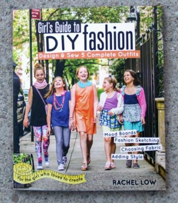 GIRLS-DIY-FASHION-BOOK-RLOW