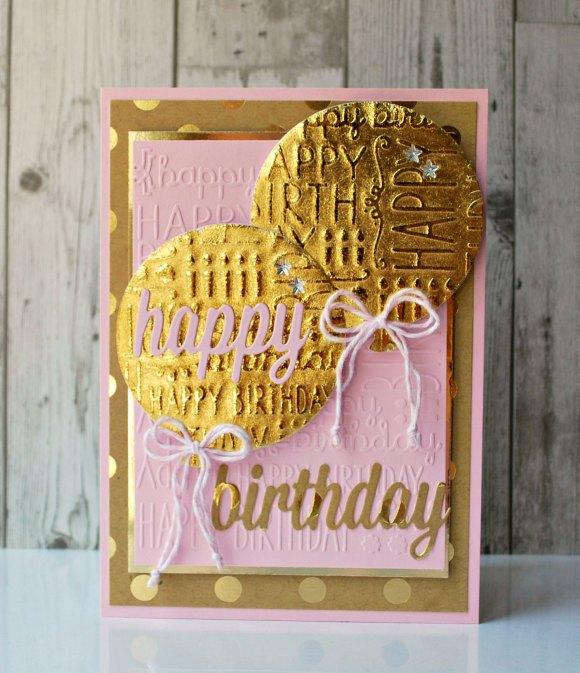 Shemaine-Happy-Birthday