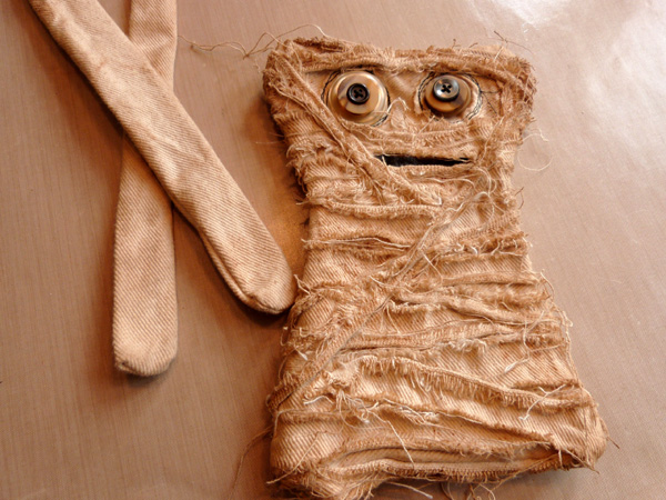 AudreyPettit Thermoweb IndygoJunction Mummy Tut3