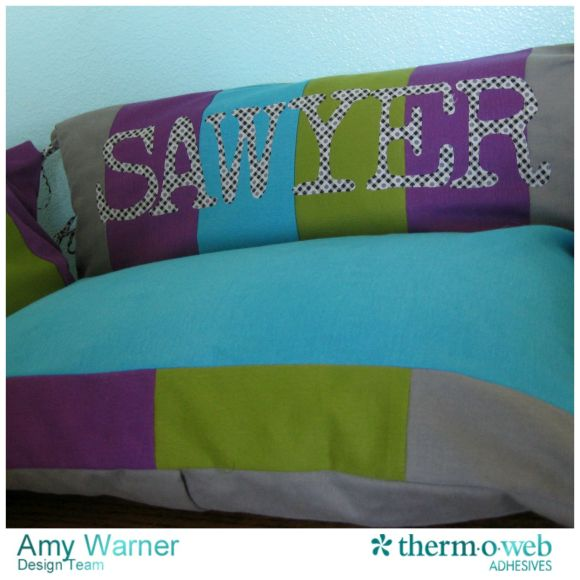Pet Bed Thermoweb