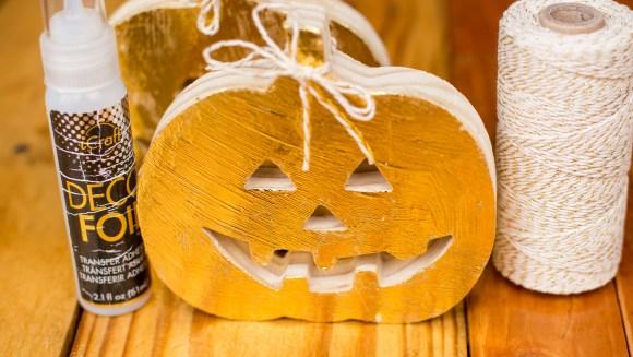 tow pumpkin-2