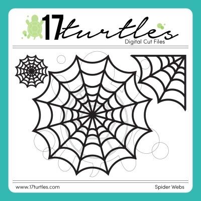 Spider_Webs_Digital_Cut_File_Juliana_Michaels_17turtles