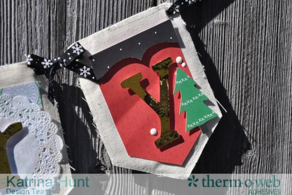 Merry_Banner_Therm_O_Web_Handmade_Holidays_Katrina_Hunt_1000Signed-4
