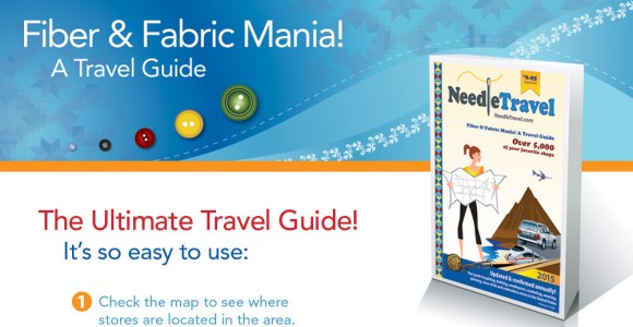 Travel-Guide