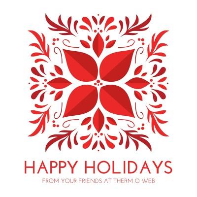 Happy-Holidays-2015-New
