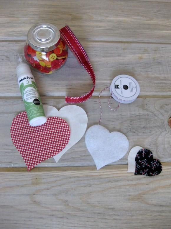 Amy Warner Fabric Fuse No Sew Napkin Rings (2)