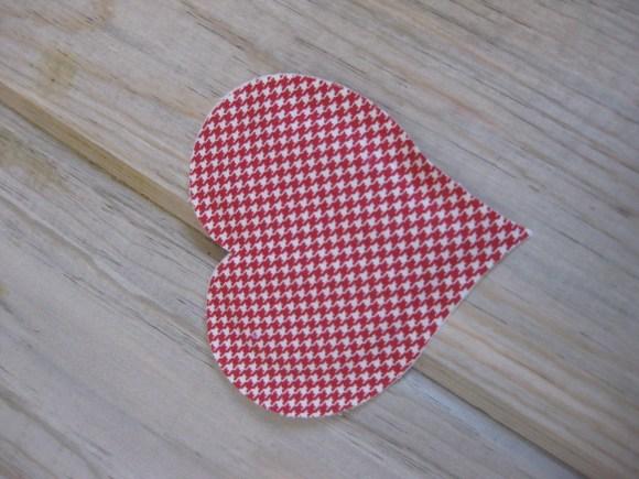 Amy Warner Fabric Fuse No Sew Napkin Rings 3