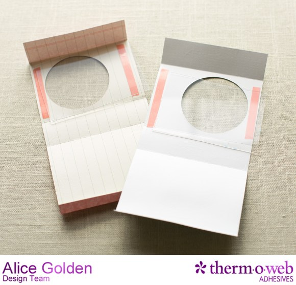 Alice Golden TOW Easter Treat Boxes 6