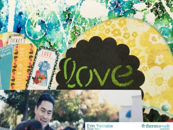 TOW.LoveDecoFoil.canvas.EYamabe.jpeg7