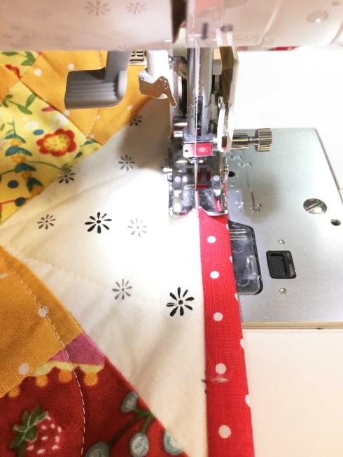 sewing binding 1