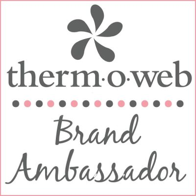 Brand_ambassador_Badge_600x600_2017