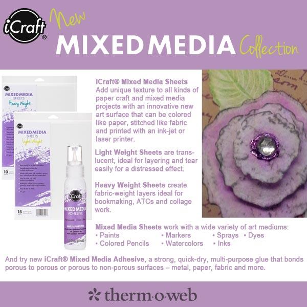 mixedMediaNew_600X600