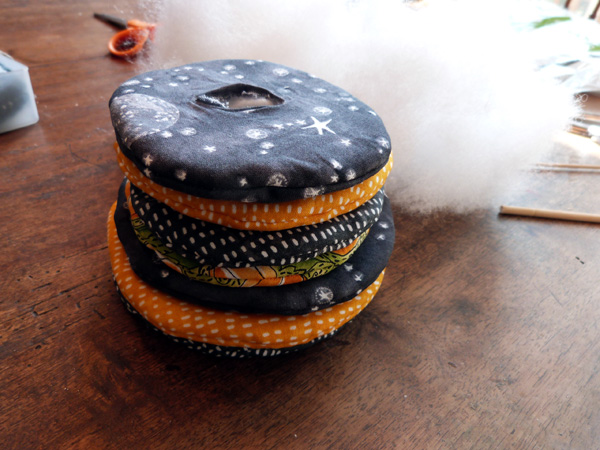 audreypettit-thermoweb-blendfabric-pumpkinstack-tut5
