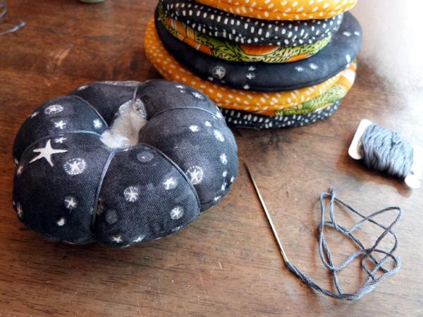 audreypettit-thermoweb-blendfabric-pumpkinstack-tut6