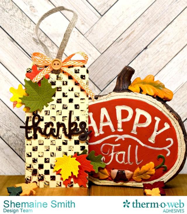 fall-tag-1wm