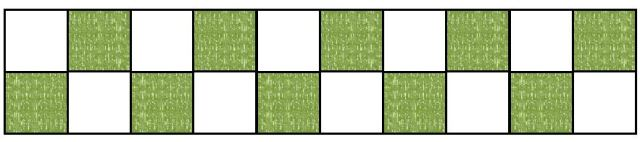 blend-fabric11