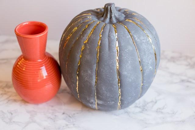 rk-tow-pumpkins-9397
