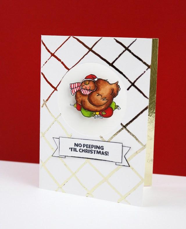 art-impressions-card-2