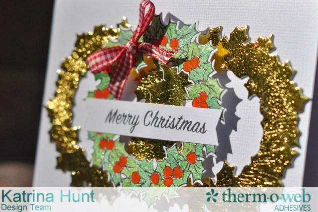 art_impressions_christmas_cards_thermoweb_katrina_hunt_1000signed-3