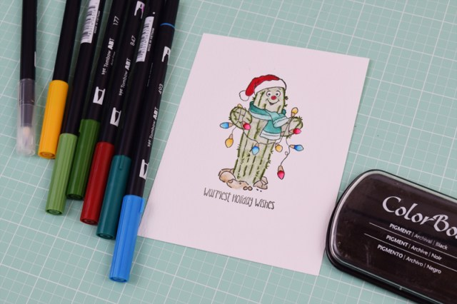 becki-adams_warmest-christmas-wishes-card_1