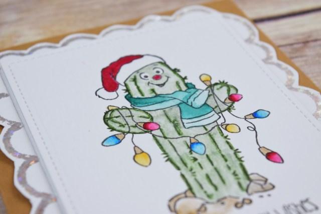 becki-adams_warmest-christmas-wishes-card_7